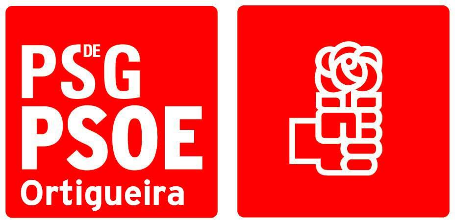LOGO-PSOE-ortigueira